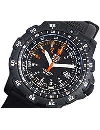 ルミノックス LUMINOX フィールドスポーツ 腕時計 8821 [並行輸入品]
