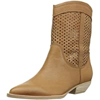 82b5d13c721 Dolce Vita Women s Union Fashion Boot
