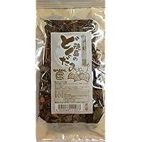 徳島のどくだみ茶 40gx2袋