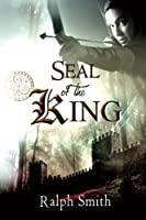 Seal of the King