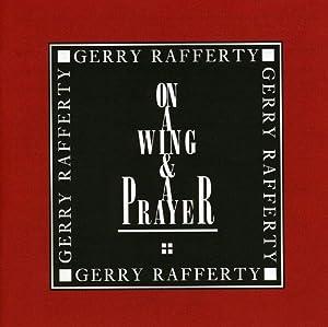 On a Wing & Prayer