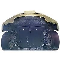 シビック タイプR EK9 フロントディフューザー 前期 シルクロード 3A4-O20 生活用品 インテリア 雑貨 カー用品 外装パーツ エアロパーツ 14067381 [並行輸入品]