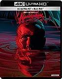 地獄の黙示録 ファイナル・カット 4K Ultra HD ...[Ultra HD Blu-ray]