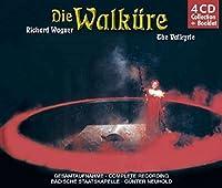 Wagner/ Walkure