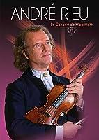 Le Concert a Maastricht [DVD] [Import]