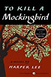 To Kill a Mockingbird (Harperperennial Modern Classics) (English Edition)