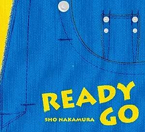 READY GO