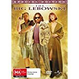 The Big Lebowski (DVD)
