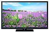 Panasonic VIERA C300シリーズ ビエラ C300シリーズ 32V型 地上・BS・110度CSチューナー内蔵 ハイビジョン液晶テレビ VIERA TH-32C300の画像