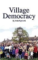 Village Democracy (Societas)