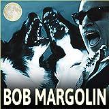 ボブ・マーゴリン