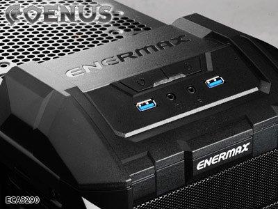UフォレストPC ゲーミングデスクトップ【CPU Core i5/メモリ8GB/HDD1TB/DVDマルチドライブ搭載/GTX750/OS Windows7pro】 (ブラック[Win7単品モデル])