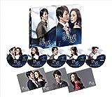 誘惑 DVD-BOX2[DVD]