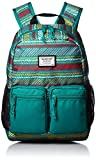 [バートン] BURTON Youth Gromlet Pack [15L] 11055107962 962 - Best Reviews Guide