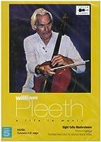 Pleeth Masterclass 5 [DVD] [Import]
