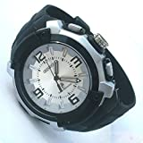 MJW1031-SL1 マルマン GREENWICH グリニッジ 電波時計 10年電池 電波腕時計 A02◎