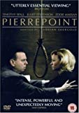 Pierrepoint [Import anglais]