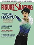 International Figure Skating [US] December 2016 (単号)