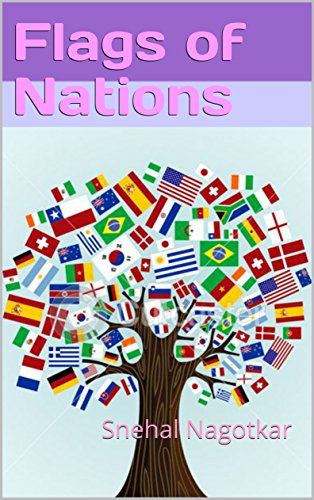 amazon flash cards of flags of nations snehal nagotkar flag