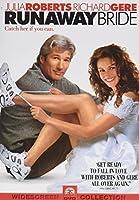 Runaway Bride [DVD] [Import]