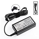 TAIFU 19V 65W Power Supply for Intel NUC FSP065-10AABA Power Adapter for Barebone System Mini PC NUC5i5RYH NUC5i7RYH NUC6i3SYH..