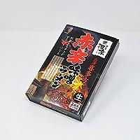 【河京】赤辛味噌ラーメン2食