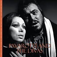 Pavarotti & the Divas