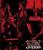 "tour 2005 ""JOKER"""