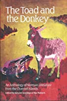 The Toad and the Donkey: An Anthology of Norman Literature from the Channel Islands