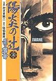 陽炎の辻 3―居眠り磐音 (アクションコミックス)