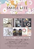 THE BOOK OF SMILE LIFE 画像