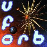 ORB/U.F.ORB