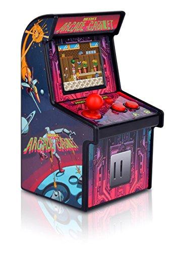 YUNTAB (JP) ミニゲーム機 Mini game machine レトロゲーム機 200種類...