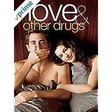 Love & Other Drugs (字幕版)