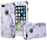 Best 3M iPhone 6ケース - (Grey) - iPhone 7 Plus, iPhone 8 Plus Review