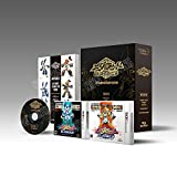メダロット クラシックス 20th Anniversary Edition 【Amazon.co.jp限定】オリジナルネックストラップ2種(カブトVer.&クワガタVer.) 付