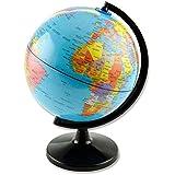 プレミアステーショナリーH2770206 15 cm Clever Kidz Globe
