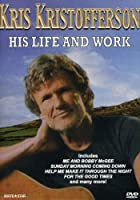 His Life & Work [DVD] [Import]