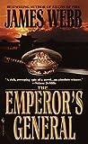 The Emperor's General: A Novel (English Edition)