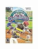 Little League World Series 09