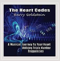 Heart Codes