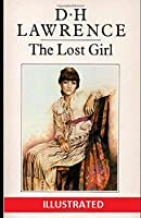 The Lost Girl Illustrated
