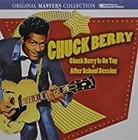 Chuck Berry-Sweet Little Rock 'n' Roller
