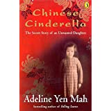 Chinese Cinderella: The Mystery Of The Song Dynasty Painting (Puffin Teenage Books)
