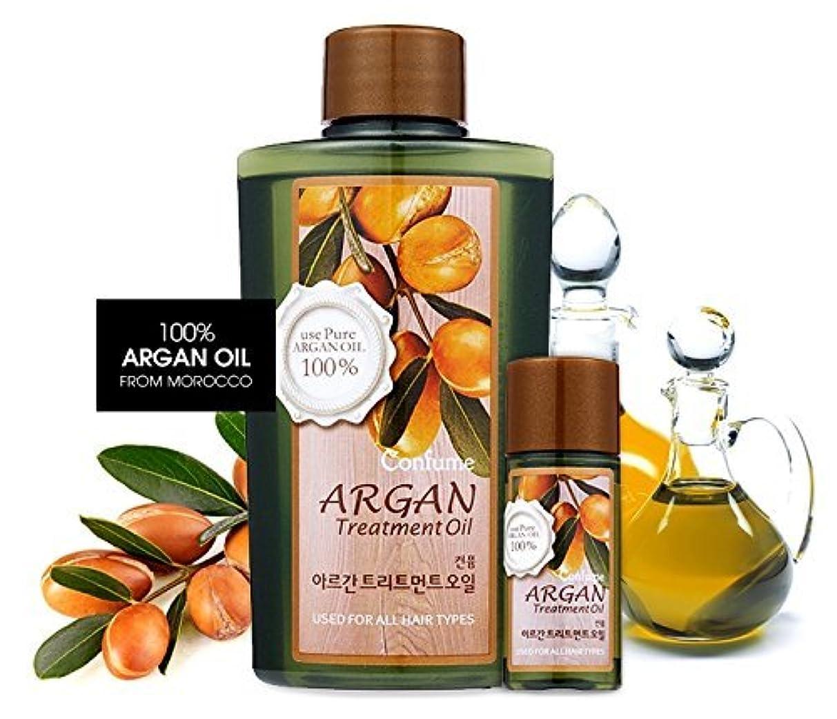 租界節約涙[WELCOS]ウェルコス argan treatment oil アルガン トリートメント オイル 120ml+25ml
