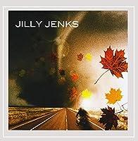 Jilly Jenks