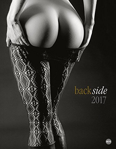 Backside Posterkalender 2017