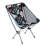 Helinox(ヘリノックス) ×Monro(モンロ)Chair Elite SP(チェア エリート) サウラブ(SOULAV) 4571454996677