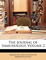 The Journal of Immunology, Volume 2