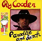 Paradise & Lunch    (Reprise / Wea)